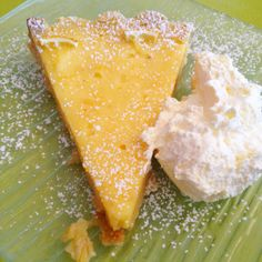 ... Tarts on Pinterest | Lemon curd tart, Tarte tatin and Chocolate tarts