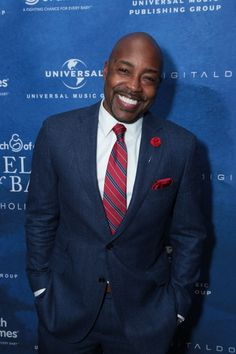Will Packer Sets African Warrior Queen Amanirenas Tale At Universal