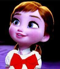 Percy Jackson Lightning Thief, Brown Hair And Hazel Eyes, Elsa And Hans, Disney Princesses And Princes, Disney Movies, Disney Characters, Walt Disney Animation, Dreamworks Animation, Princess Anna
