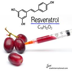https://wp.me/p76IVZ-3aA/#3  While grape juice is a readily available source for resveratrol, it also contains 50% more sugar than Coca-Cola, making less than the ideal source of resveratrol.  #healthydrink #juice #morning #goodmorning #haveaniceday #gogreen #youarewhatyoudrink #healthy #resveratrol #health #body #skin #diet #healthy #green #healthylife #fit #instahealth #healthychoices #sisel #siselinternational