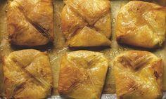 ... fattoush recipe from jerusalem by yotam ottolenghi cravebyrandomhouse