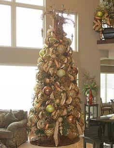 ideias-de-casas-decoradas-para-o-natal-8.jpg 553×716 pixels