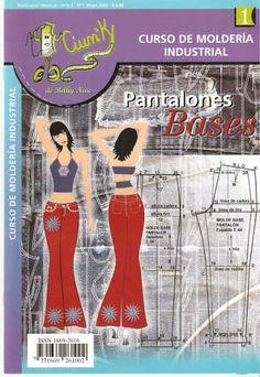 pantalonesbases - Johanna Frias - Picasa Web Albums