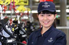 Китайская автомобилестроительная корпорация BAIC ведет переговоры о покупке доли в германском концерне Daimler AG. Если эта сделка состоится, то китайская компания станет основным акционером Daimler. Переговоры завершатся к концу этого года.