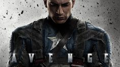 Captain America The Winter Soldier Movies HD k Wallpapers