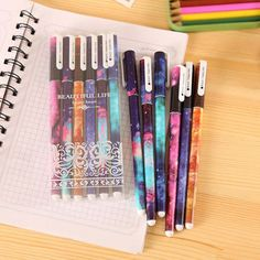 198 Best Coloring books   gel pens images  bb4d3bbc36af