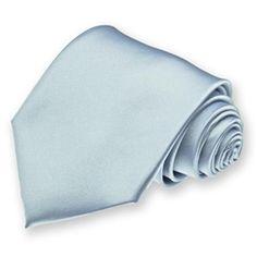 groom's tie?