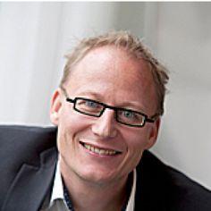 Martin Rolsma | Senior adviseur Vastgoedontwikkeling