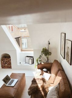 5157 best home inspiration images in 2019 diy ideas for home rh pinterest com