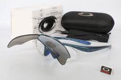 Oakley Sunglasses A 157236