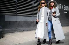 мода 2017 зима - Поиск в Google
