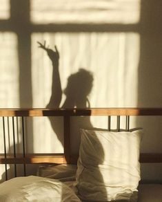 Knowing how to recognize happiness - Virginie B - Play of light and shadow. Beige Aesthetic, Aesthetic Photo, Aesthetic Vintage, Aesthetic Pictures, Simple Aesthetic, Photography Aesthetic, Nature Aesthetic, Wit And Delight, Shotting Photo