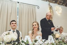 Aswanley, Huntly is an exceptional venue for weddings, events, corporate entertainment and a beautiful location for self catering holidays. Corporate Entertainment, Barn Wedding Venue, Wedding Inspiration, Entertaining, Holiday, Image, Beautiful, Vacations, Holidays