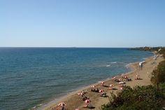 Agios Georgios (South)