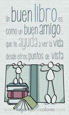 #Spanish quotes #citas #frases #Quotes in Spanish #Books #libros #friends #amigos
