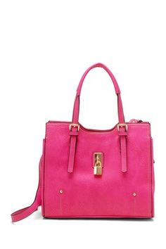 www.latestcoach com  wholesale Juicy Couture tote online store, fast delivery cheap burberry handbags