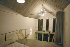 Gallery of Maison T / Nghia-Architect - 18