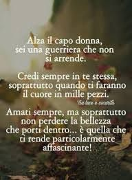 Immagine correlata Cool Words, Wise Words, Quotes About Everything, My Philosophy, My Mood, Sentences, Life Lessons, Positive Quotes, Quotations