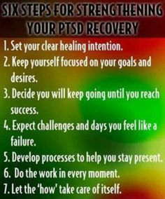 dating with complex ptsd Good afternoon everyone i am very happy to join you on this monday during the canada day long weekend i have spent the majority of this weekend by myself enjoying the pleasure of my own company in reflection about.