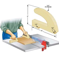 Woodworking Techniques The Family Handyman - Woodworking Plans Kitchen - - - - Used Woodworking Tools, Woodworking Workbench, Woodworking Workshop, Woodworking Techniques, Woodworking Classes, Popular Woodworking, Woodworking Furniture, Woodworking Crafts, Woodworking Jigsaw