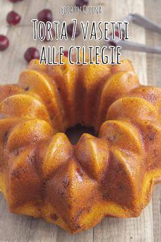 Italian Cake, Sweet Potato, Muffin, Good Food, Potatoes, Cupcakes, Cookies, Vegetables, Usa