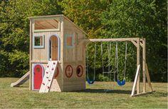 https://www.cedarworks.com/product/outdoor/playhouses