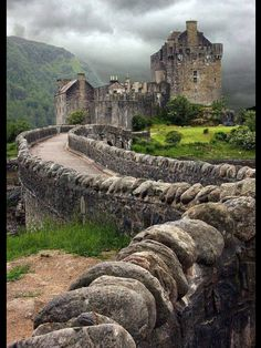Scotland | Make a photo book of your beautiful travel photos | #photobook #photography #travel