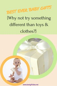 0b425cd2aa6d Best Non-Toy Baby Gifts I ve Received (  I still use!)