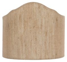 Upgradelights Wall Sconce Clip on Shield Lamp Shade Half Shade Natural Beige Linen Clips Onto Bulb -- Details can be found by clicking on the image. (This is an affiliate link and I receive a commission for the sales)