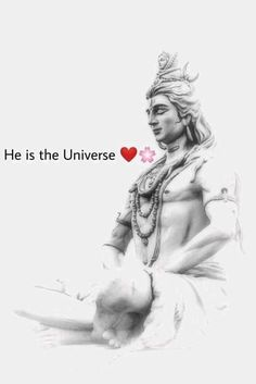 Photos Of Lord Shiva, Lord Shiva Hd Images, Rudra Shiva, Mahakal Shiva, Lord Shiva Hd Wallpaper, Lord Vishnu Wallpapers, Lord Shiva Stories, Lord Shiva Statue, Shiva Parvati Images