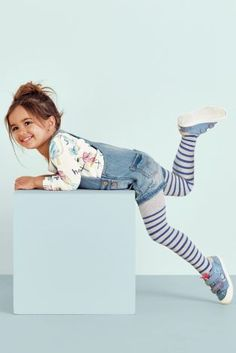 Newborn Girls Tights Sort By Most Popular Most Relevant Alphabetical Price: Low - High Price: High - Low For super cute socks to style her feet, our collection is full of colours and prints to perfectly complement her adorable shoes and sandals.