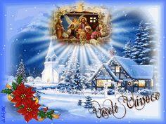 58526980074789877676.gif (GIF obrázek, 800×600 bodů) Snow Globes, Image, Home Decor, Homemade Home Decor, Interior Design, Home Interiors, Decoration Home, Home Decoration, Home Improvement