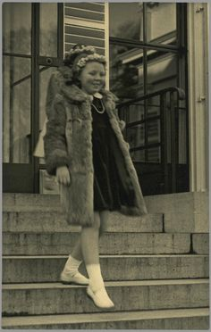 Prinses Beatrix (NL)