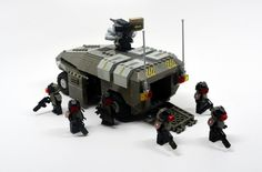 cyberpunk lego - Safer Browser Yahoo Image Search results
