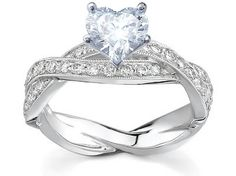 World's Best Engagement Rings | Email This BlogThis! Share to Twitter Share to Facebook