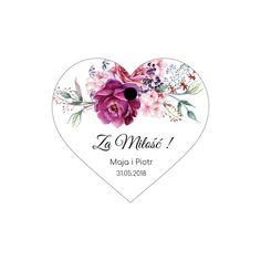 Bat Mitzvah, Watercolor Flowers, Invitations, Flower Watercolor
