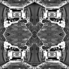 Sólo para Relajarse 2. Carlos De Vasconcelos. CMDVF. #CarlosDeVasconcelos #CMDVF #Diseño #Ilustración #Arte #Artista #BlancoyNegro #Relajarse #Relajante / #Design #Illustration #Art #ArtWork #Artist #BlackAndWhite #bw #bnw #Relax #Relaxing Relax, Tower, Black And White, Building, Illustration, Travel, Design, Relaxer, Blanco Y Negro