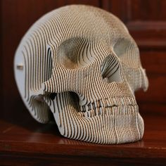 """Memento mori is Latin for """"Remember death."""" The phrase is believed to originate from an ancient Roman tradition in which a servant would be tasked with standing behind a victorious general as he parad"""