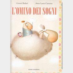 libri per bambini e ragazzi Silent Book, Bookmarks, Childrens Books, Art For Kids, Art Projects, Reading, School, Pregnancy, Children's Literature