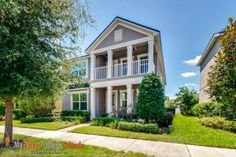 See our recent virtual twilight conversions! Virtual twilight shots give your listing or vacation home an added boost of appeal at a great value! Virtual Tour, Twilight, Orlando, Real Estate, Tours, Vacation, Mansions, House Styles, Home