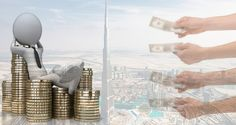 UAE Real Estate Tips, Guide & Industry News by Better Homes LLC, the property market and real estate sector in Dubai, Abu Dhabi and across UAE Dubai Real Estate, Real Estate Tips, Sell Property, Investment Property, Travel Around The World, Around The Worlds, Dubai Festival, Gardening Photography, Green Roofs