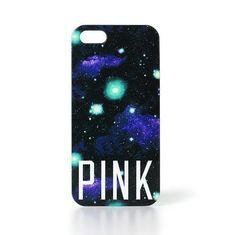 Hard iPhone� Case - PINK - Victoria's Secret ($19.50)