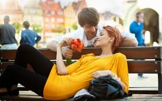 """Romantic Couple Love HD Wallpapers: Widescreen Desktop Backgrounds Couple HD Wallpapers   :          w2bPinItButton({        url:""""http://hdwallpapersgalaxy.blogspot.com/2014/02/romantic-couple-love-hd-wallpapers.html"""",        thumb: """"http://1.bp.blogspot.com/-oOLl45WYynM/Uw41YTLIUZI/AAAAAAAABZE/LzkiSJ6FfM8/s72-c/romantic-love-hd-wallpapers-cool-widescreen-desktop-backgrounds.jpg"""",        id: """"3637981132007498116"""",        defaultThumb: """"http://4.bp.blogspot.com/-YZe-IcKvGRA/T8op1FIjwYI/A"""