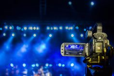 List of the best Videographers in Perth offering services such as Client Videos, Commercials, Corporate Videos, and more. Martin Brothers, Real Estate Video, Star Wars, Entertainment Video, Travel Vlog, Made Video, Tea Ceremony, Tv Commercials, Video Editing