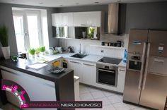 #Toruń #mieszkanie #apartament #sprzedaż  więcej: http://domy.pl/mieszkanie/torun-koniuchy-kozacka-4-pokoje-660000-pln-97m2-sba/dol943517749