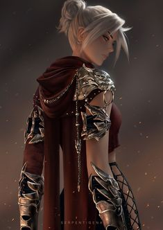 Female Character Concept, Fantasy Character Design, Character Inspiration, Character Art, Fantasy Inspiration, Dungeons And Dragons Characters, Fantasy Characters, Female Characters, D&d Dungeons And Dragons