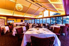 Here are Boulders top 10 restaurants, from fine dining with a view to surprising seafood to some impressive farm-to-table options. Best Restaurants In Boulder, Boulder Hotels, Top 10 Restaurants, Whitewater Kayaking, Canoeing, Boulder Colorado, Canoe Trip, Fine Dining, Outdoor Decor