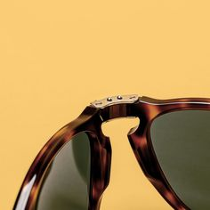 At the intersection of modern and timeless :: 714 blazes its own trail, with custom monogram :: PO0714