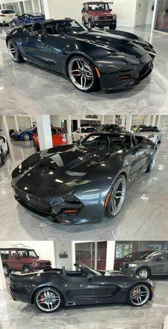 Supercars For Sale, Henrik Fisker, Auburn Hills, Dodge Viper, Super Cars, Ali, Design, Cutaway
