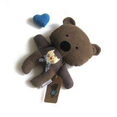 10-awesome-handmade-toys